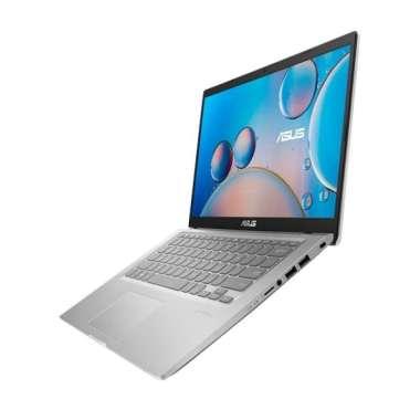 harga Asus VivoBook A416MA-EB421T Notebook - [Dual Core N4020/ Intel HD/ 4GB/ 256GB SSD/ 14