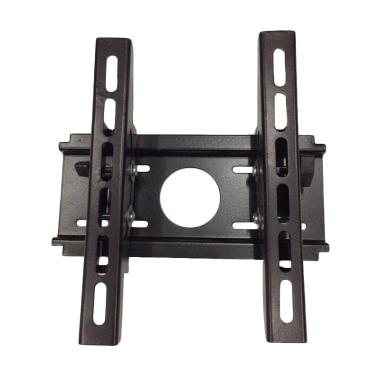 uNiQue Bracket TV for LCD or LED 14 - 39 Inch