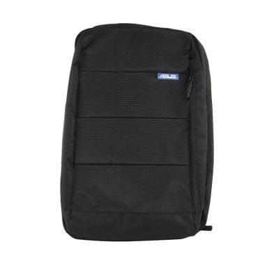 harga Asus Original Tas Laptop Black Blibli.com
