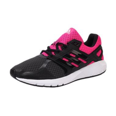 adidas Duramo 8 Women's Shoes Sepatu Olahraga Wanita BB4668