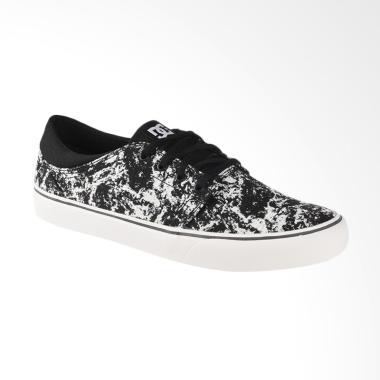 DC ADYS300372-SOC Trase TX LE M Sneaker