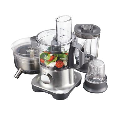Kenwood FPM270 Food Processor