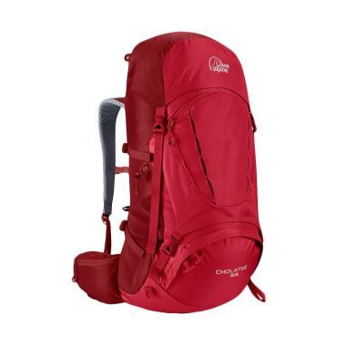 Lowe Alpine Cholatse Hiking Backpack