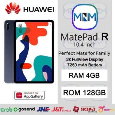 Huawei Matepad R 4/128 Ram 4GB Rom 128GB Garansi Resmi