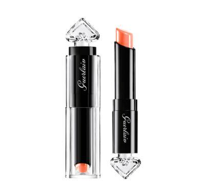 https://www.static-src.com/wcsstore/Indraprastha/images/catalog/medium//86/MTA-1216643/guerlain_guerlain-la-petite-robe-noire-lipstick-shade-010--apri-coat-2-8-gr_full01.jpg