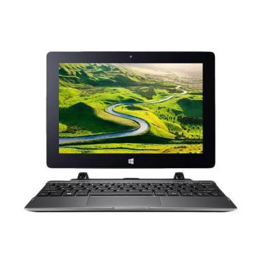 https://www.static-src.com/wcsstore/Indraprastha/images/catalog/medium//86/MTA-1220926/acer_acer-switch-one-atom-laptop--x5-z8300--2-gb--500-gb-_full02.jpg