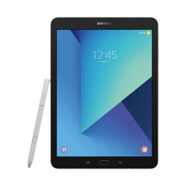 Samsung Galaxy Tab S3 9.7 inch SM-T825 Tablet - Silver