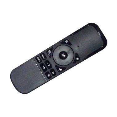 Mediatech 46017 Wireless Android TV Remote with Touchpad