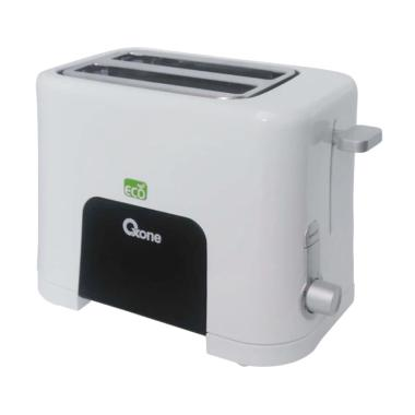 Oxone Eco Bread Toaster - Pemanggang Roti OX-111