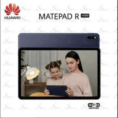 Huawei Matepad [128GB/ 4GB/ 10.4 Inch]