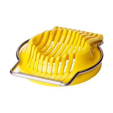 IKEA SLAT Pengiris Telur
