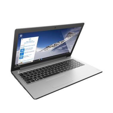 https://www.static-src.com/wcsstore/Indraprastha/images/catalog/medium//86/MTA-1240636/lenovo_lenovo-ideapad-320-14isk-1pid-notebook---grey_full02.jpg