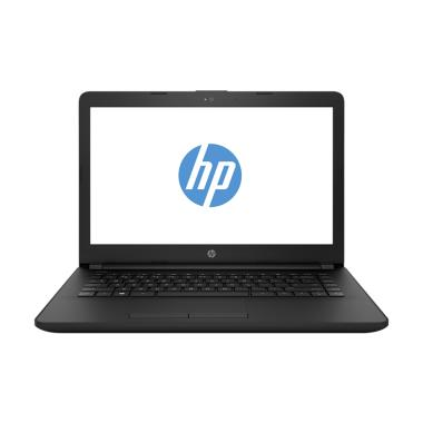 HP 14-BS001TU Notebook [14 Inch/Cel ... GB/Intel HD Graphics/DOS]