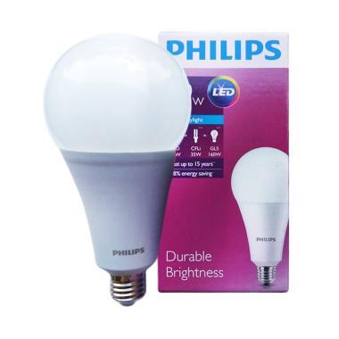 Philips Lampu LED [19 W]