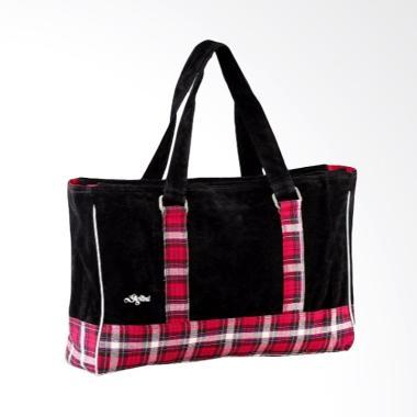 giglini-bag_giglini-cassy-2-shoulder-bag---black_full02 Review Daftar Harga Tas Wanita Bahan Kanvas Teranyar saat ini