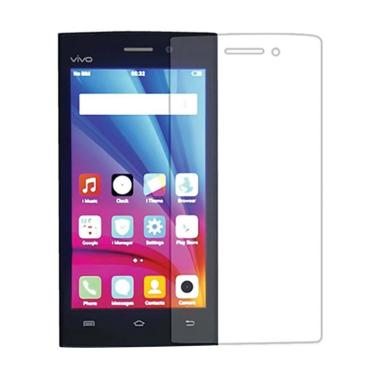 Winner Tempered Glass Screen Protector for Vivo Y15