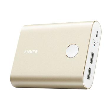 Anker PowerCore+ 13400 Premium Port ... hell/Leading/4.8A Output]