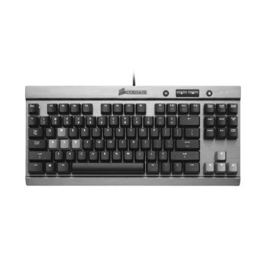 Corsair Vengeance K65 Compact Mechanical Gaming Keyboard