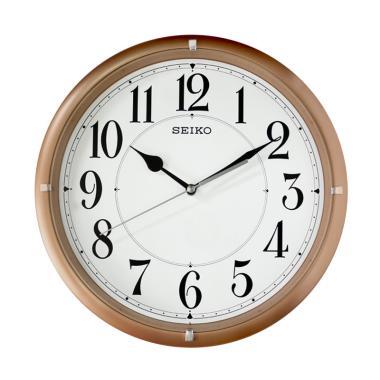 Seiko QXA637P Wall Clock
