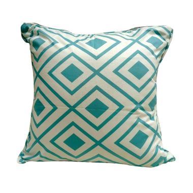 Shafiyyah.Sarban Sarung Bantal Sofa / Kursi 40x40 motif Kotak-Kotak. Source · ShafiyyahSarban SS 144 Sarung Bantal Sofa 40 X Cm