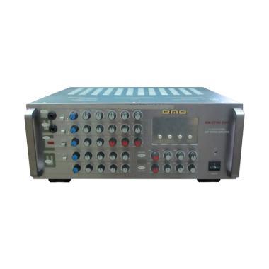 BMB DA 3700 DSP Karaoke Amplifier