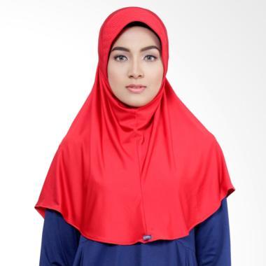Harga Jilbab Merk Elzatta Terbaru 2018