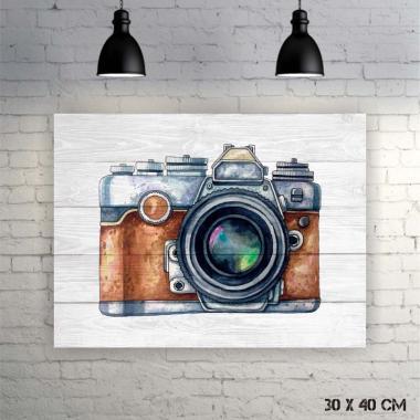 Daftar Harga Poster Hiasan Dinding Artistic 18 Termurah Maret 2019 | Blibli.com