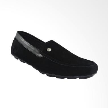 Sepatu Suede Kenz - Jual Produk Terbaru February 2019  092ffb1c20