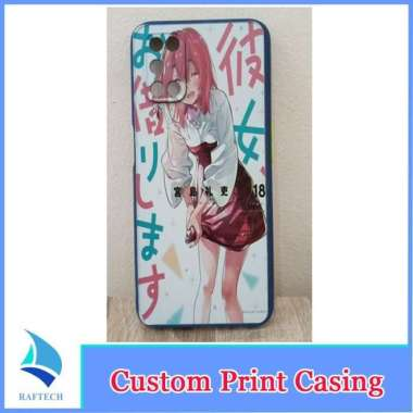 harga Elegan Jasa Print UV Cetak Casing Case HP Handphone Softcase Hardcase Limited Blibli.com