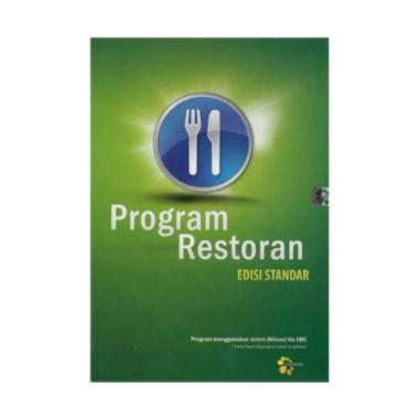 https://www.static-src.com/wcsstore/Indraprastha/images/catalog/medium//86/MTA-1403572/inspirasibiz_inspirasibiz-resto-3-0-software_full05.jpg