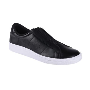 nike shoes 896504 0014 code red 860001