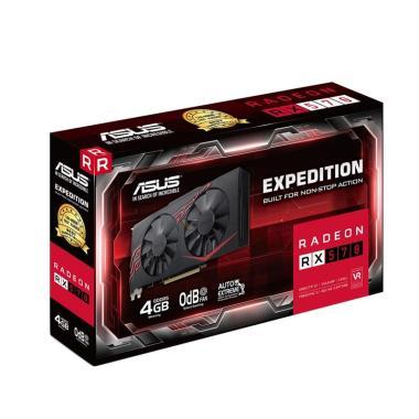 https://www.static-src.com/wcsstore/Indraprastha/images/catalog/medium//86/MTA-1418225/asus_asus-radeon-rx-570-expedition-4g-ex-rx570-4g-graphics-card_full05.jpg