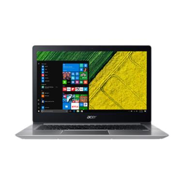 Acer Swift 3 SF314 52 - i7 8550U -  ...  - 14