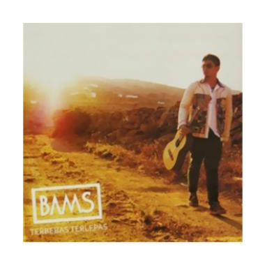 harga Demajors BAMS Terbebas Terlepas CD Musik Blibli.com