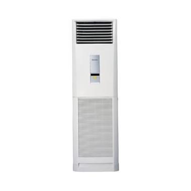 Panasonic CS-J18FFP5 AC Floor Standing [2 PK/ R410a]