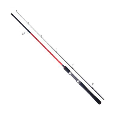 Maguro Fighter 168MH2 Joran Pancing Spinning