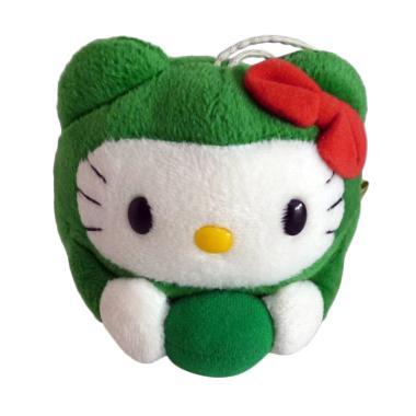 Sanrio Boneka Hello Kitty Ball Original Japan Region... Rp 230.000 · Sanrio  Original ... bfc0501d16