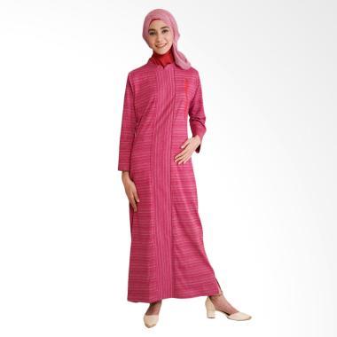 Motif Collection Dress Muslim