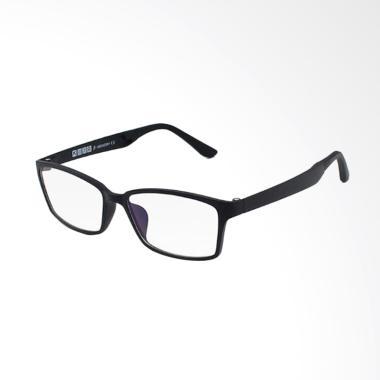 Jual Kacamata dari Blushing - Harga Menarik  4ec60af412
