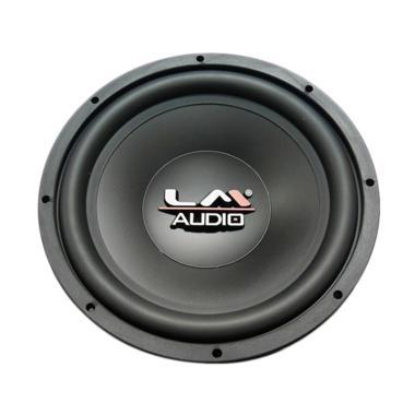 Ukuran Lm Audio - Jual Produk Terbaru Maret 2019  8178b9a4038b