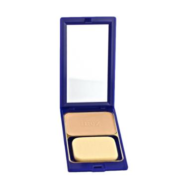 Inez Compact Powder - Beige Glow