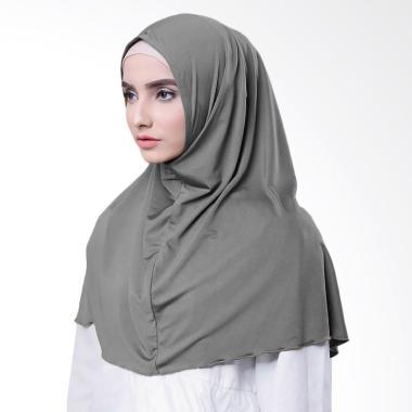 Jual Hijab Katun Model Terbaru Harga Murah Blibli Com