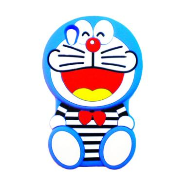 93+ Gambar Animasi Keren Doraemon Terlihat Keren