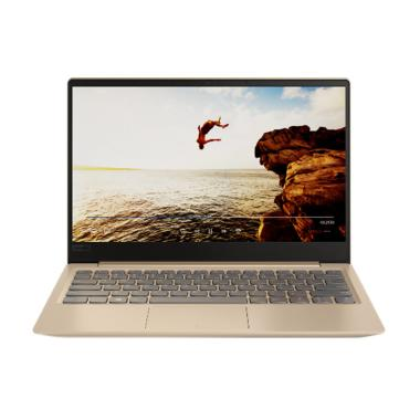 Lenovo Ideapad 320s 81AK009AID Note ... i3-7100U/4GB/256GB/Win10]