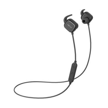 https://www.static-src.com/wcsstore/Indraprastha/images/catalog/medium//86/MTA-1510590/qcy_qcy-qy12-original-sport-headset-bluetooth-4-1-earphone---hitam_full03.jpg