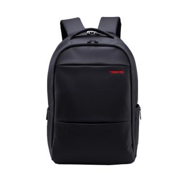 Tigernu Premium T-B3032A Original U ... top Bag 17.3 Inch - Black