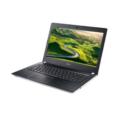Acer Aspire E5-475G-3WIG Notebook - ... GT940MX/4 GB/1 TB/Win 10]