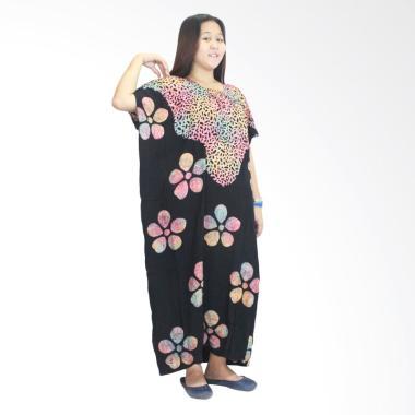 Batik Alhadi RLD002-02E Lowo Kelela ... l & Menyusui - Multicolor
