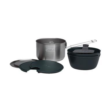 Stanley Cooking Set Peralatan Memasak Untuk Hiking