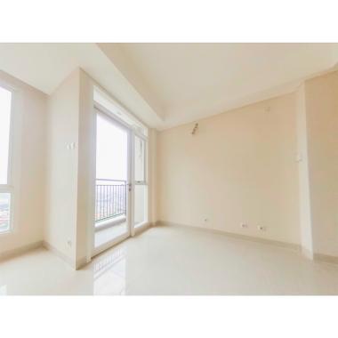 Jendela360 EPSA005 Elpis Residence Sewa Apartemen 12 bulan